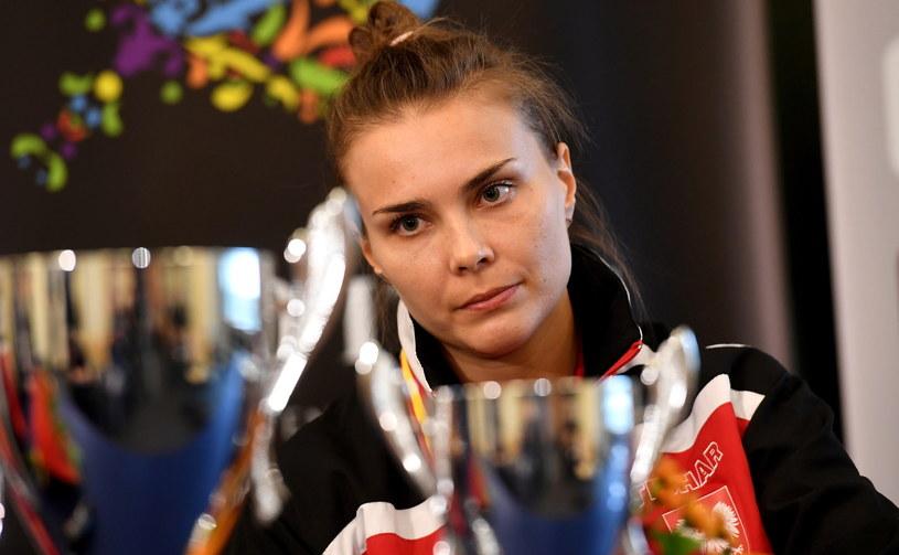 Katarzyna Grzybowska-Franc /Piotr Nowak /PAP
