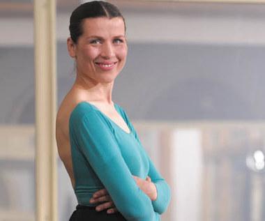 Katarzyna Herman: Kłamałam na spowiedzi