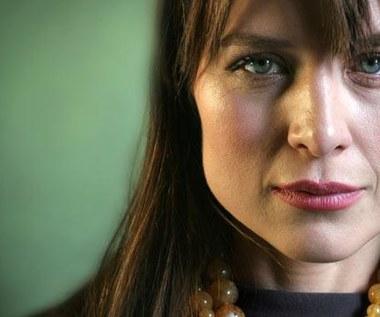 Katarzyna Herman: Kusicielka