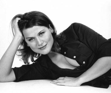 Katarzyna Herman: Między słowami