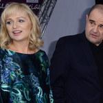 Katarzyna i Cezary Żakowie dementują plotki o rozwodzie!