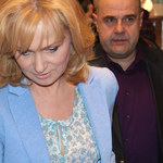 Katarzyna i Cezary Żakowie pogrążeni w żałobie!