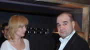 Katarzyna i Cezary Żakowie: Radość w cieniu dramatu!