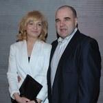 Katarzyna i Cezary Żakowie: Ta podróż odnowi ich miłość!
