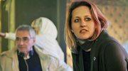 Katarzyna Jungowska: To, o czym opowiadam, nie jest mi obce