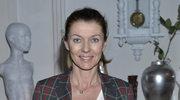 Katarzyna Kalicińska: Musielismy pożegnać bohaterkę Małgorzaty Braunek