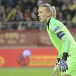 Katarzyna Kiedrzynek odejdzie z Paris Saint-Germain po siedmiu latach
