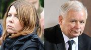 Katarzyna Kolenda-Zaleska przerażona wygraną PiS-u! Już donoszą na dziennikarzy TVN!