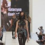 Katarzyna Konieczko