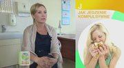 Katarzyna Kosałka: Jedzenie kompulsywne to zaburzenie odżywiania na tle psychologicznym