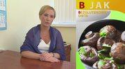 Katarzyna Kosałka o diecie bezglutenowej
