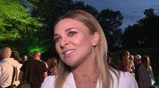 Katarzyna Krupa: Jestem łakomczuchem