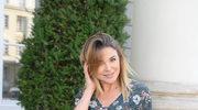Katarzyna Krupa: Seks nie może być tabu