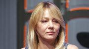 Katarzyna Kwiatkowska szczerze o samotnym macierzyństwie! Nie jest lekko!
