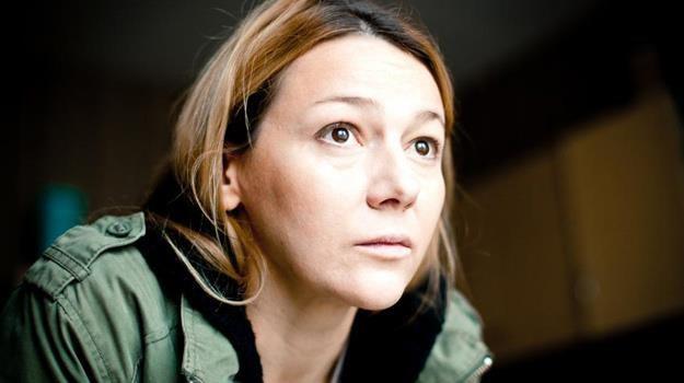 Katarzyna kwiatkowska dzien kobiet 2012 4