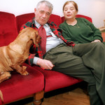 Katarzyna Łaniewska i Andrzej Błaszczak: niezwykła historia ich miłości