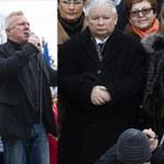 """Katarzyna Łaniewska nieugięta: Wrócę do """"Plebanii"""" jak zmienią proboszcza!"""