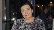 Katarzyna Łaniewska zostanie prababcią!