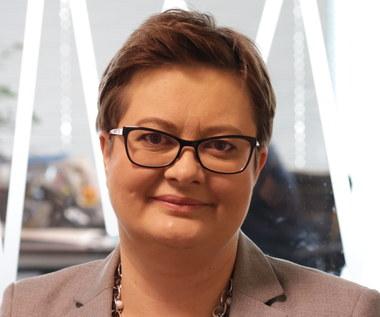 Katarzyna Lubnauer gościem Porannej rozmowy w RMF FM