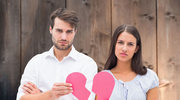 Katarzyna Magnuszewska: W Kościele nie ma rozwodów