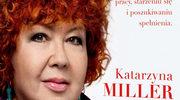 Katarzyna Miller, Bez cukru, proszę