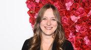 Katarzyna Montgomery: O miłości trzeba mówić