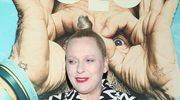 Katarzyna Nosowska (Hey) u Kuby Wojewódzkiego: Zrobię na maksa szał