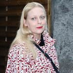 Katarzyna Nosowska jest szcześliwa. Czuje się spełniona!