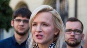 Katarzyna Obara-Kowalska kandydatką na prezydenta Wrocławia