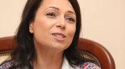 Katarzyna Pakosińska: Czy żałuje rozstania?