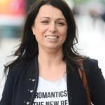 Katarzyna Pakosińska: Jak jej się układa w małżeństwie?