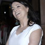 Katarzyna Pakosińska: To był dla niej najszczęśliwszy rok życia