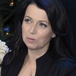 Katarzyna Pakosińska: Trzeba być trochę dzieckiem!