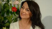 Katarzyna Pakosińska: Wylano na mnie wiadro pomyj