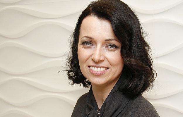 Katarzyna Pakosińska /AKPA