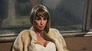 """Katarzyna Paskuda o thrillerze """"Hel"""""""