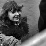 Katarzyna Pawlak: Gdyby nie choroba, byłaby dziś znaną aktorką
