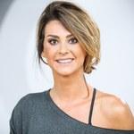 Katarzyna Skowrońska-Dolata zostaje w Brazylii na kolejny sezon
