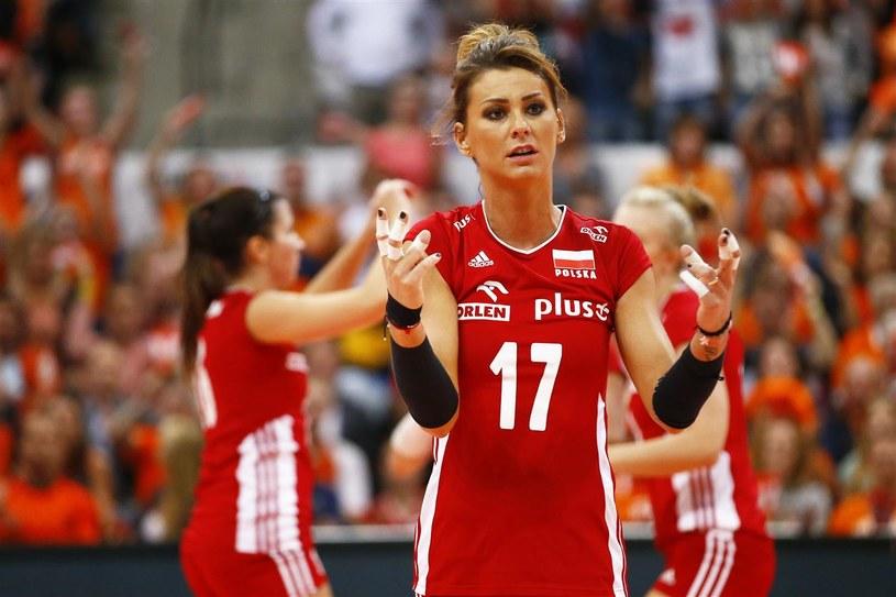 Katarzyna Skowrońska-Dolata /www.cev.eu