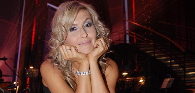 Katarzyna Skrzynecka  /MWMedia