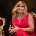 Katarzyna Skrzynecka bez makijażu