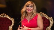 Katarzyna Skrzynecka broni rodziny