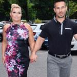 Katarzyna Skrzynecka: Jej mąż opublikował wyjątkowe zdjęcie z ich podróży poślubnej! Wzruszające!