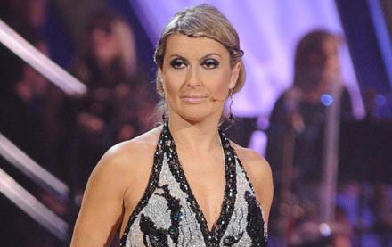 Katarzyna Skrzynecka jest zaskoczona dyskwalifikacją - fot. Andrzej Szilagyi /MWMedia