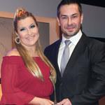 Katarzyna Skrzynecka: Mąż okazał mi wielkie serce
