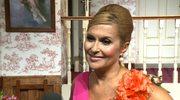 Katarzyna Skrzynecka o Joannie L.: Widziałam ją tego dnia trzeźwą
