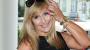 Katarzyna Skrzynecka: Po co jej tyle domów?