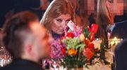 Katarzyna Skrzynecka pogrążona w żałobie! Co za strata!