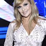 Katarzyna Skrzynecka pozuje w sexi panterce