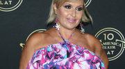 Katarzyna Skrzynecka wspomina: Ale byłam chuda
